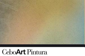 Pittura Pareti Effetto Seta : Europaint s.r.l. vendita e assistenza vernici per decorazione
